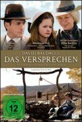 David Baldacci - Das Versprechen