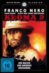 Keoma 2 - Die Rache des weißen Indianers