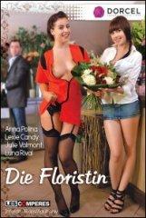 Die Floristin