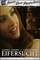 James Deens 7 Todsünden: Eifersucht