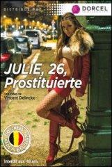 Julie, 26, Prostituierte