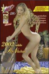 2002 Wilde Sex Nächte