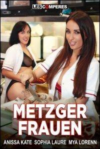 Metzger Frauen
