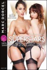Pornochic 27 - Superstars