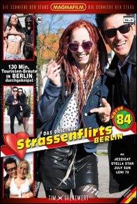 Strassenflirts 84 - Berlin