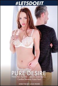 Pure Desire - Softversion