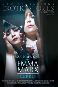 Die fesselnden Spiele der Emma Marx 4 - Softversion