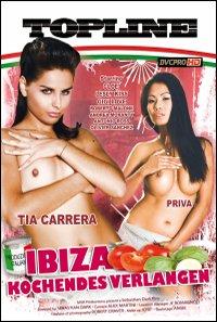 Ibiza - Kochendes Verlangen - Softversion