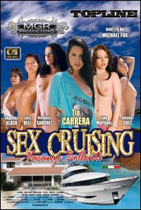 Sex Cruising - Softversion
