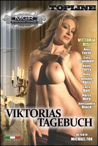 Viktorias Tagebuch - Softversion