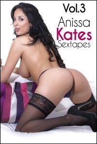 Anissa Kate's Sexvideos - Vol. 3