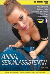 Anna, Sexualassistentin
