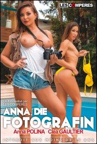 Anna, die Fotografin