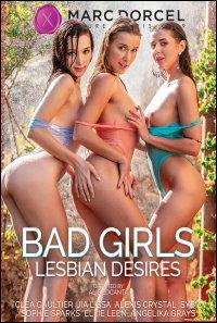 Bad Girls Lesbische Wuensche