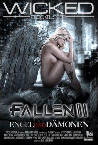 Fallen 2 – Engel und Dämonen