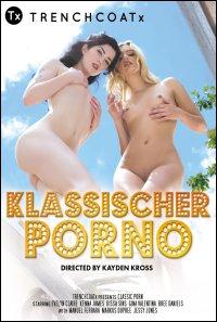 Klassischer Porno