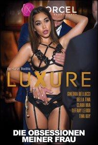 Luxure - Die Obsessionen meiner Frau