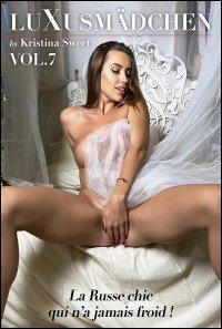 Luxus-Mädchen - Vol. 7