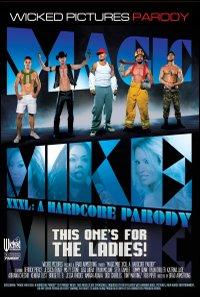 Magic Mike XXXL - eine Hardcore-Parodie