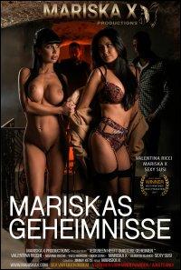 Mariskas Geheimnisse