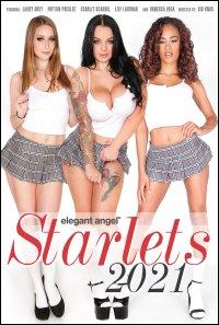 Starlets 2021
