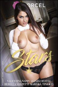 Stars - Vol. 3