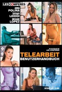 Bluecom Tv