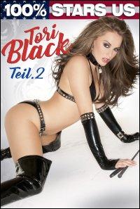 Tori Black - Teil 2