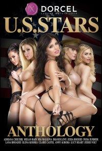 U.S. Stars Anthology