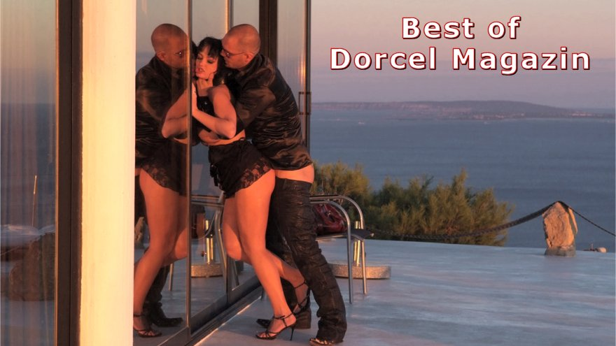 Best of Dorcel Magazin