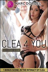 Cléa 4 You