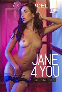 Jane 4 You