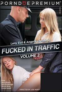 Fucked in Traffic 2