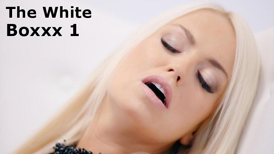 The White Boxxx 1