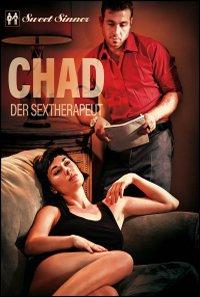 Chad - Der Sextherapeut