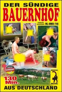 ScheuNe Erotikfilme