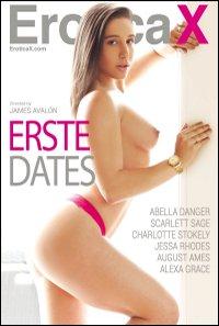 Erste Dates