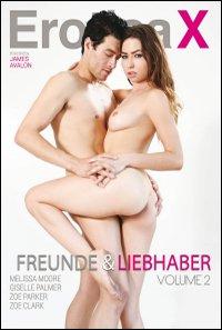 Freunde & Liebhaber - Vol. 2