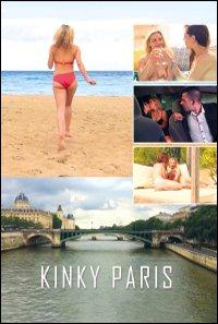 Kinky Paris