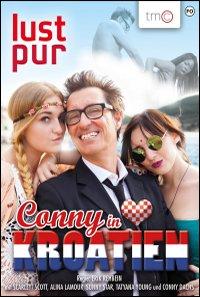 Lust Pur - Conny in Kroatien