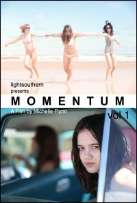 Momentum Vol. 1 - Girls Down Under