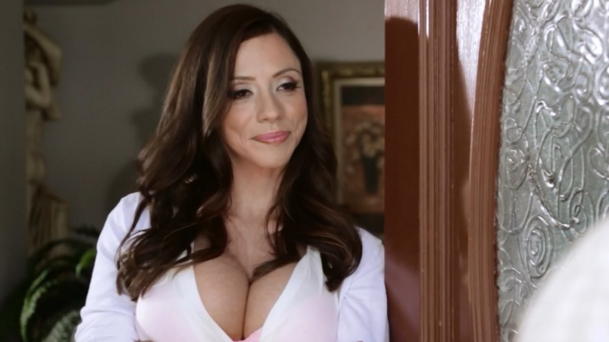 Swinger sex videos