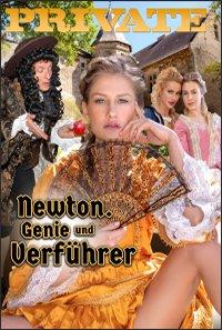 Newton - Genie und Verführer
