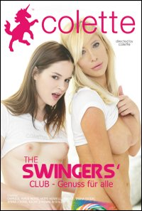 The Swingers Club - Genuss für alle