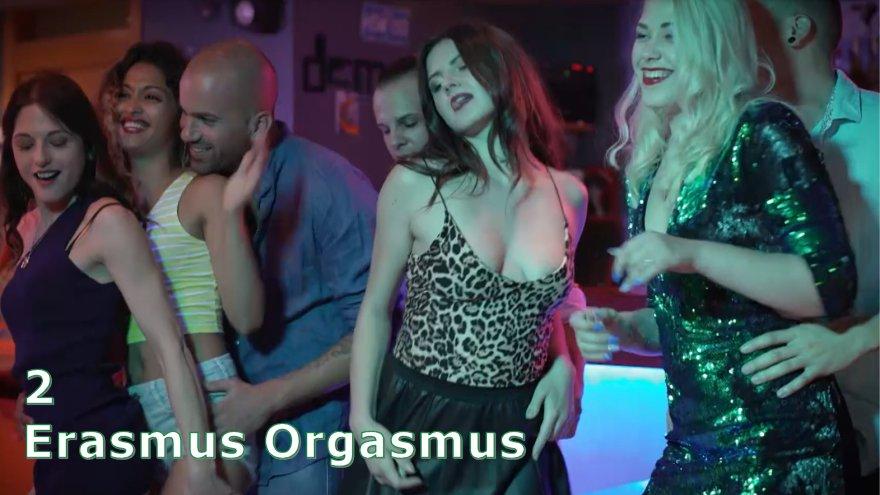 ErasmusOrgasmus2
