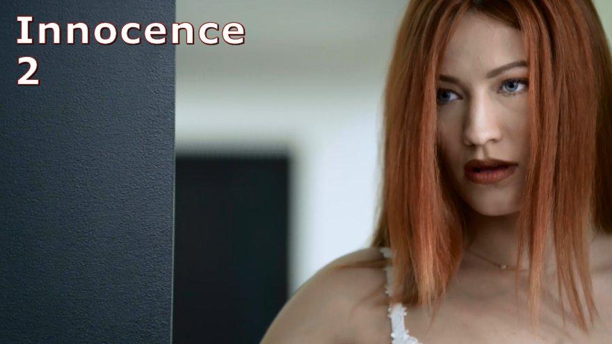 Innocence 2